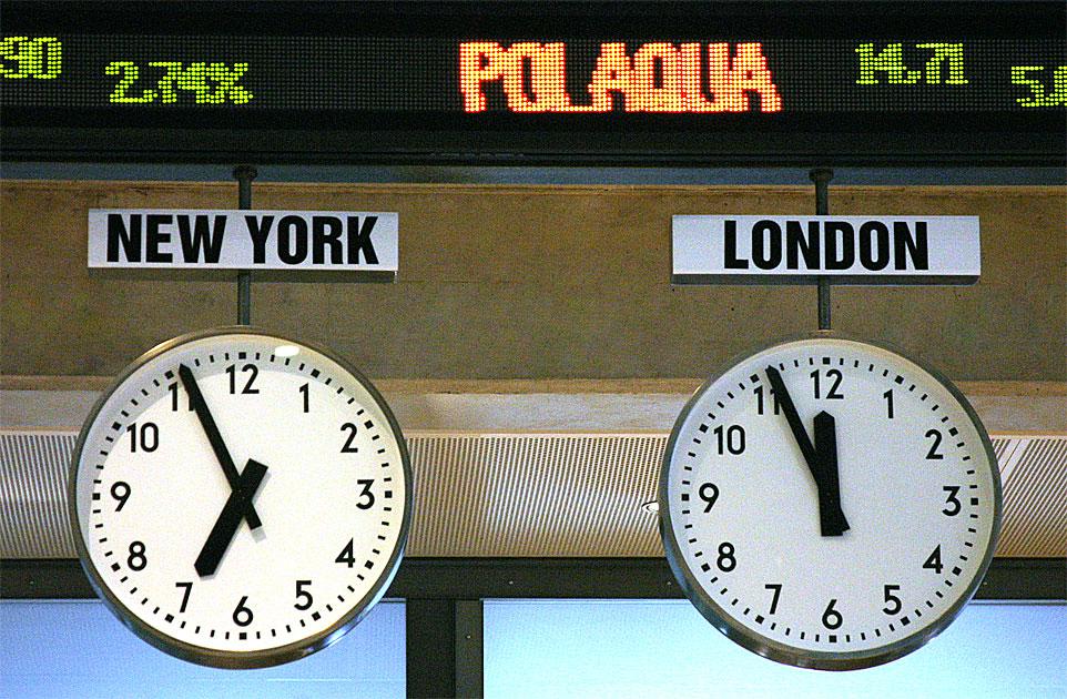 czas_londyn_new_york