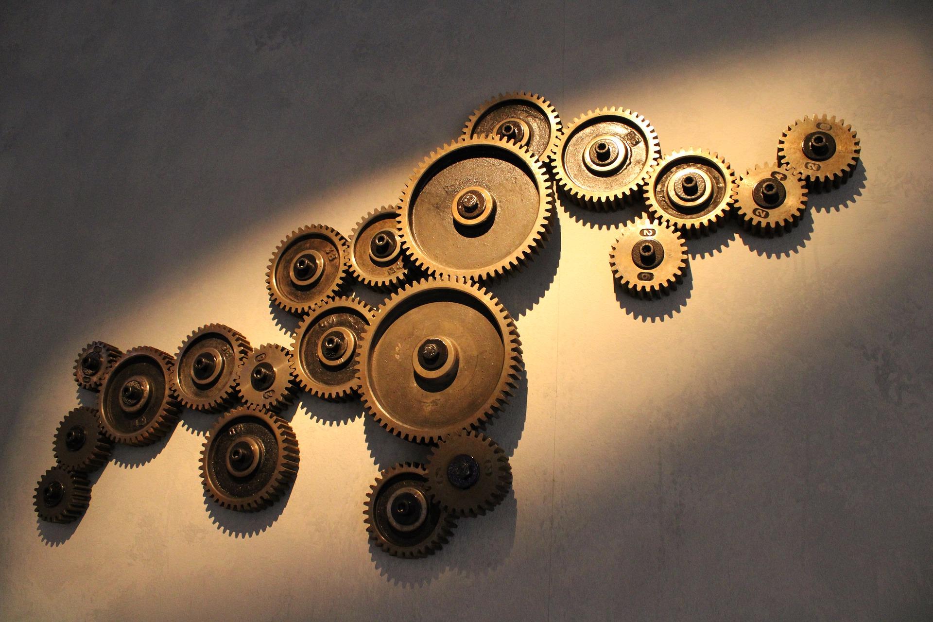 gears-4191907_1920